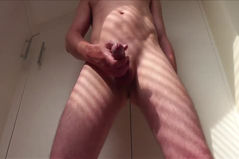 Compilation Vid Showing Some Highlights From A few Of My vids. All Originally Filmed In Full HD So Hope The supplementary Detail Comes Across In This Higher Resolution Upload.  plenty of Oil, Cockrings, rod Twitching And Many Spurting, Squirting, Dri