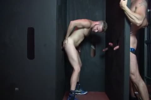 Gloryhole raw fuck Xxl