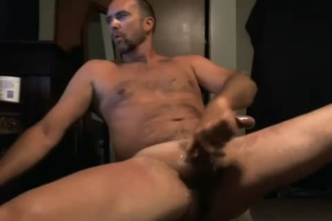 Complete Show - Monster Daddy