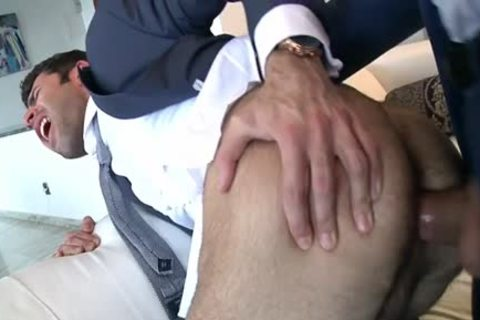curly gay Fetish With penis juice flow