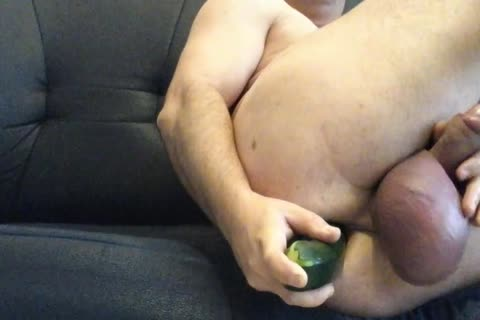 I Love The humongous Things In My ass! I Love Playing My humongous Balls!