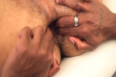 gay Porn For these yummy young males