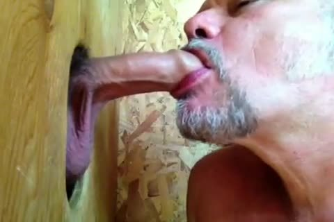 This Is A enormous Prong All The Way Around! A large, enormous blowjob overspread By enormous, taut Foreskin On A enormous, Hard Shaft Feeding Me A enormous, Creamy Load!