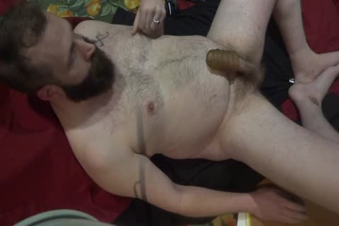 Boys multiple orgasm 2