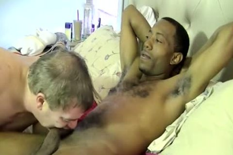 biggest Daddy Joe First Oversized ebony rod Experience In His face hole HD Porn Recorded - SpankBang