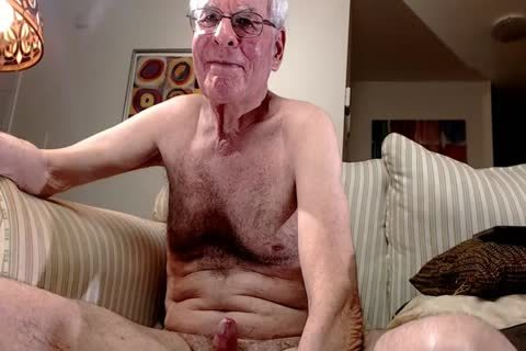 Old ugly man fuck his young secretary 2