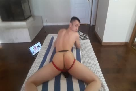Randy ebony lovers hot fuck
