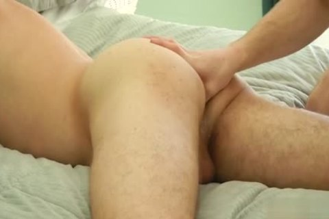 gay creampie hd