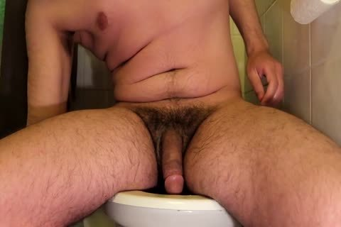 banging And Pissing In My Fleshlight And Cumming Three Times