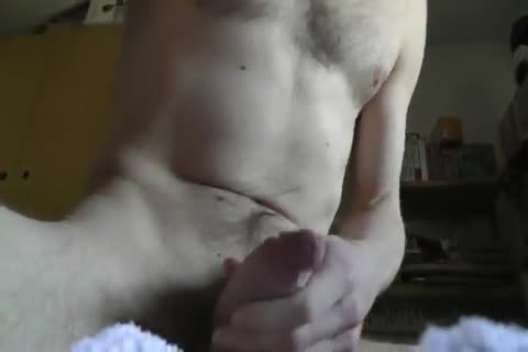 Big white ass on dick